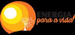 cropped-logo-energia-para-a-vida-120px-3